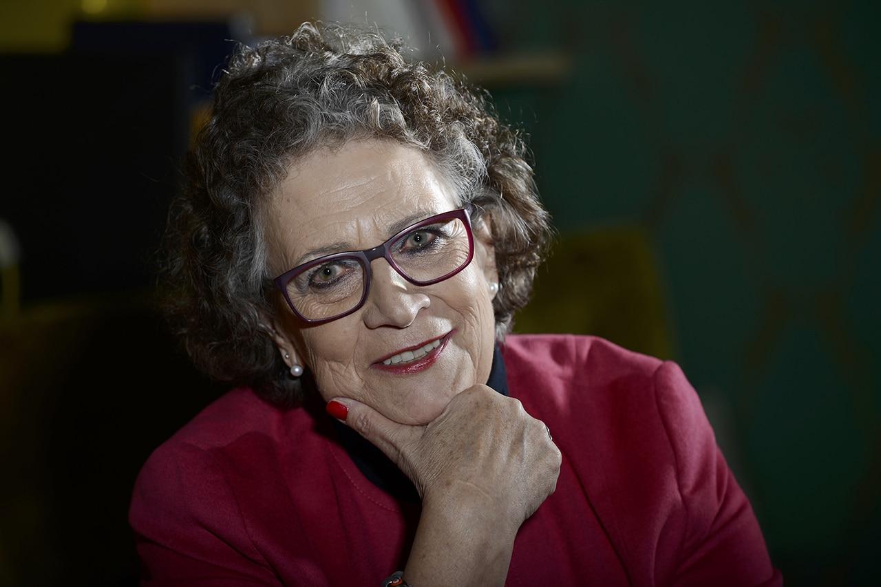 Erbprozent Kultur Kathrin Hilber