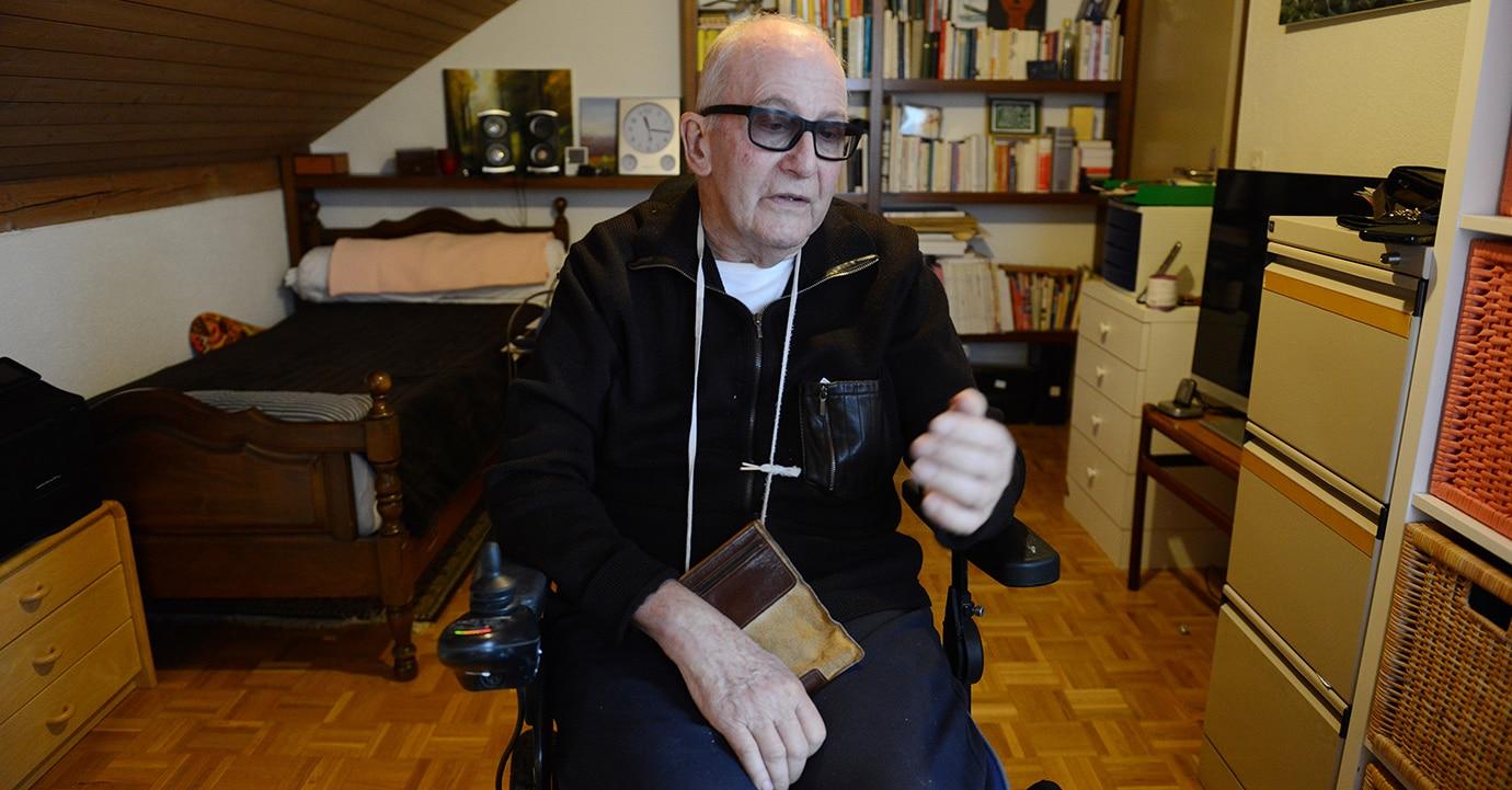 ALS_Patient Bruno Schmid
