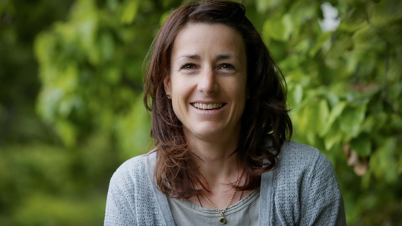 Andrea Schena, Ritualgestalterin